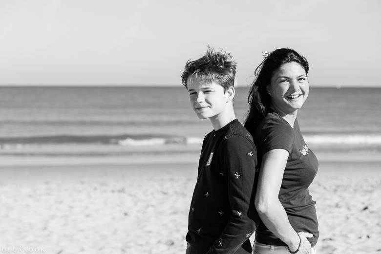 fotograaf_denHaag-moeder-zoon-OlgaRook