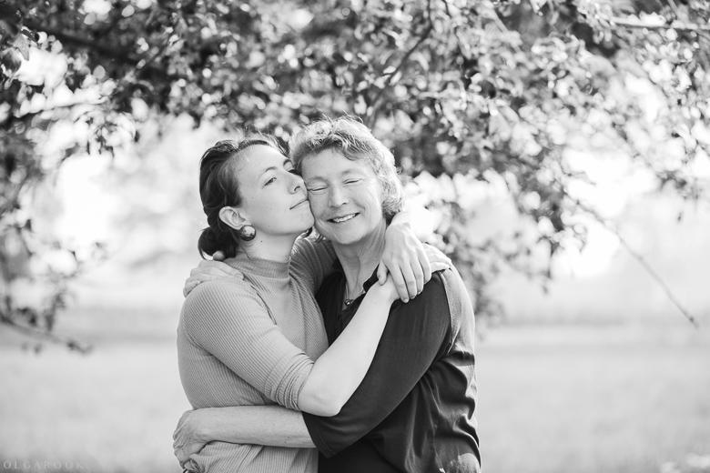 fotoshoot-ouders-kinderen-limburg-9
