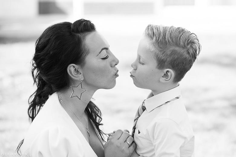 moeder-zoon-fotoshoot-OlgaRook