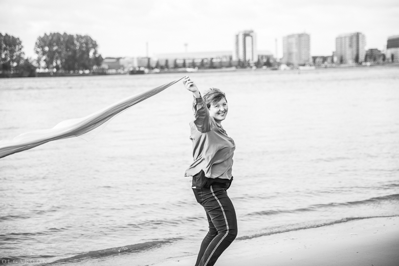 fotoshoot-strand-Rotterdam-5