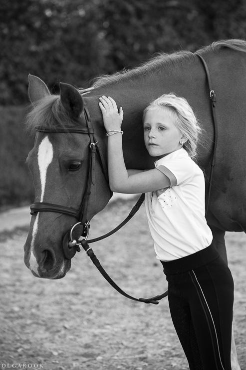 fotoshoot-kind-met-paard-OlgaRook-14