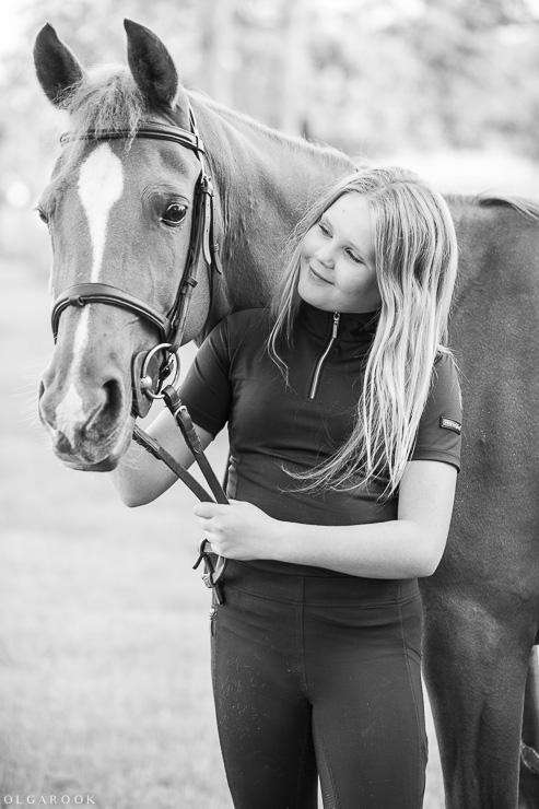 fotoshoot-kind-met-paard-OlgaRook-16