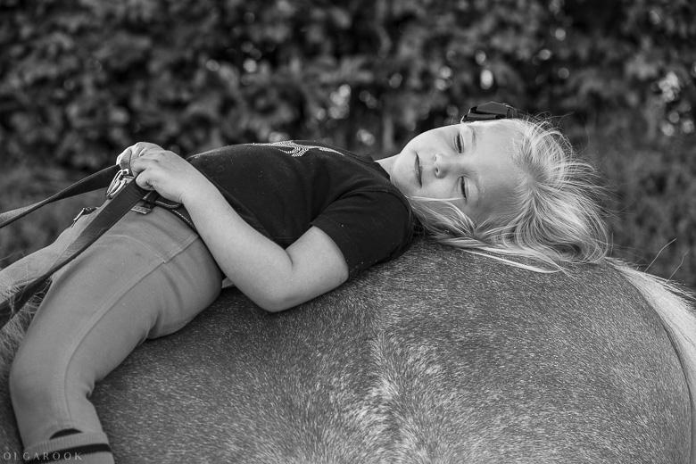 fotoshoot-kind-met-paard-OlgaRook-18