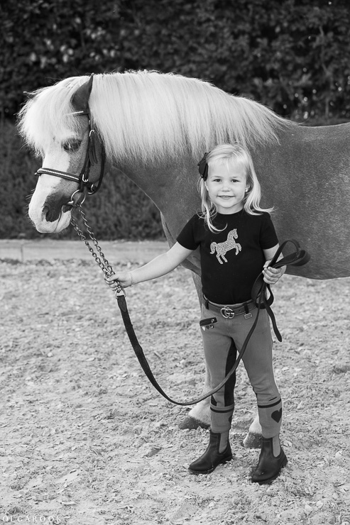 fotoshoot-kind-met-paard-OlgaRook-19