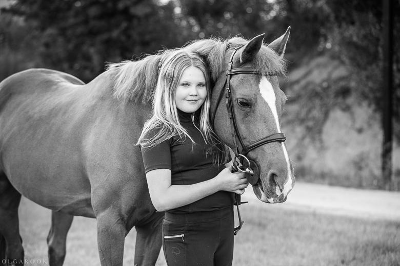 fotoshoot-kind-met-paard-OlgaRook-20