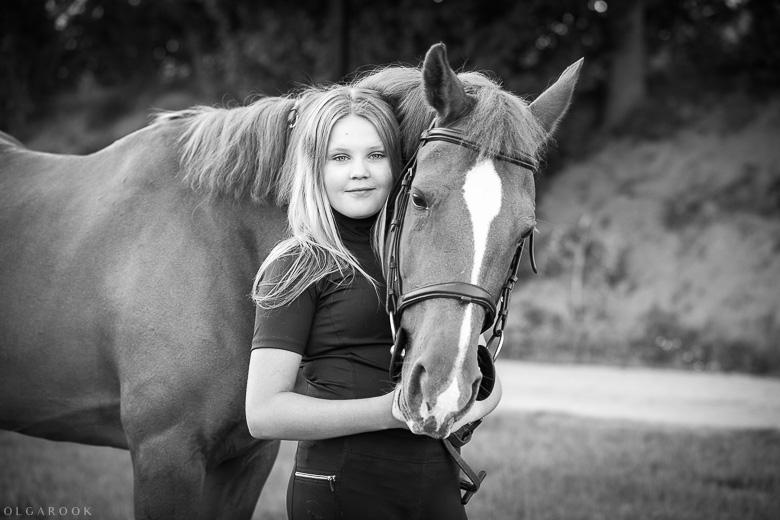 fotoshoot-kind-met-paard-OlgaRook-21