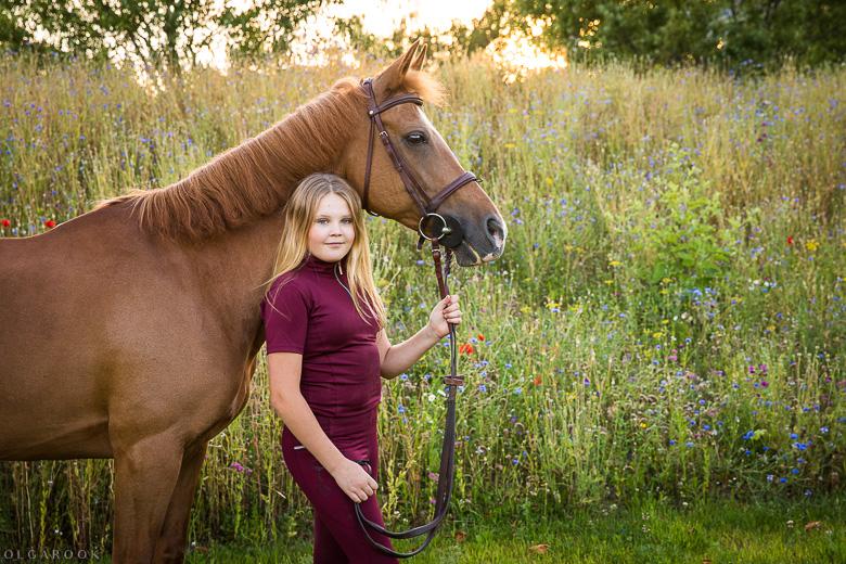 fotoshoot-kind-met-paard-OlgaRook-23