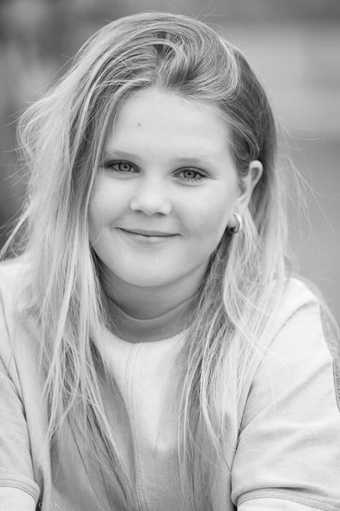 kinderfotografie-portret-buiten-11
