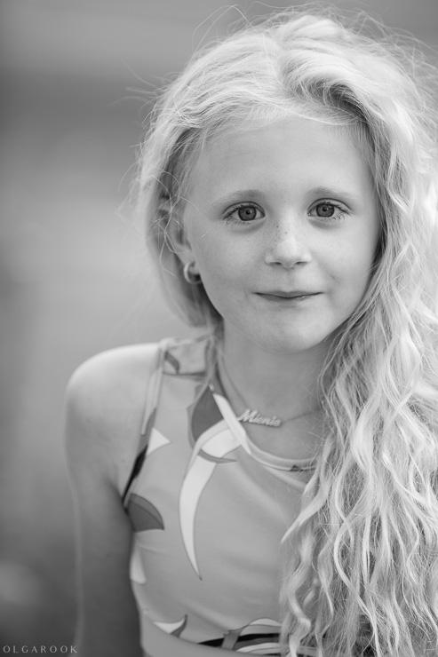 kinderfotografie-portret-buiten-12