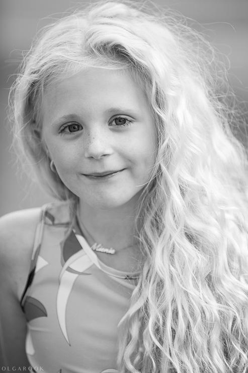 kinderfotografie-portret-buiten-13