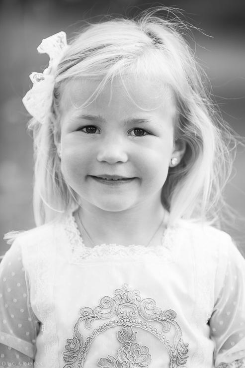 kinderfotografie-portret-buiten-14