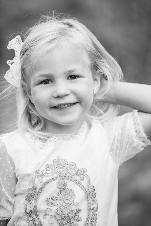 kinderfotografie-portret-buiten-15