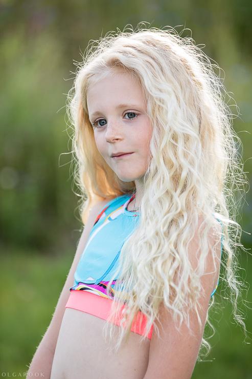 kinderfotografie-portret-buiten-2