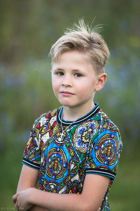 kinderfotografie-portret-buiten-5