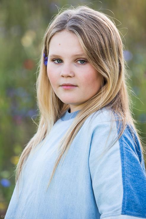 kinderfotografie-portret-buiten-7