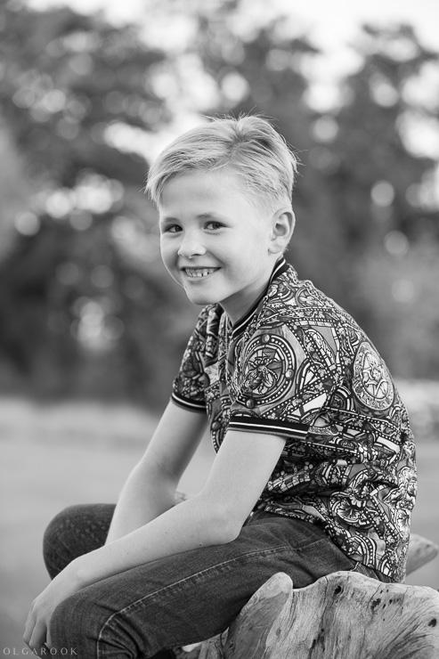kinderfotografie-portret-buiten-9