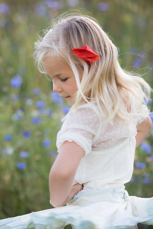 kinderfotografie-portret-buiten