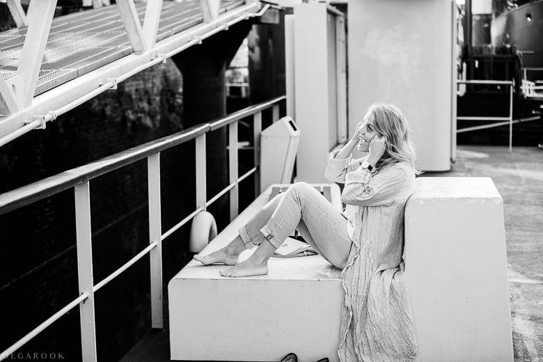 fotoshoot-blogger-Instagram-zwartwit-OlgaRookPhotography-14
