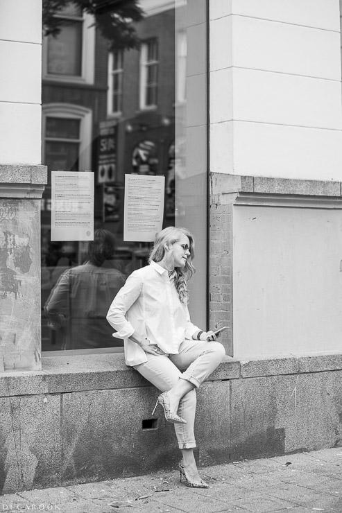 fotoshoot-blogger-Instagram-zwartwit-OlgaRookPhotography-21