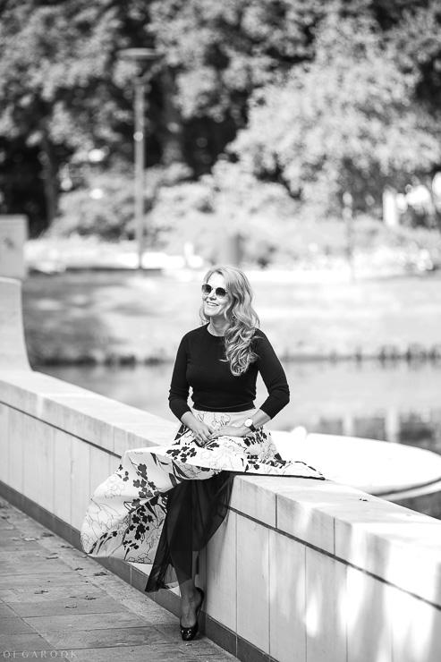 fotoshoot-blogger-Instagram-zwartwit-OlgaRookPhotography-24