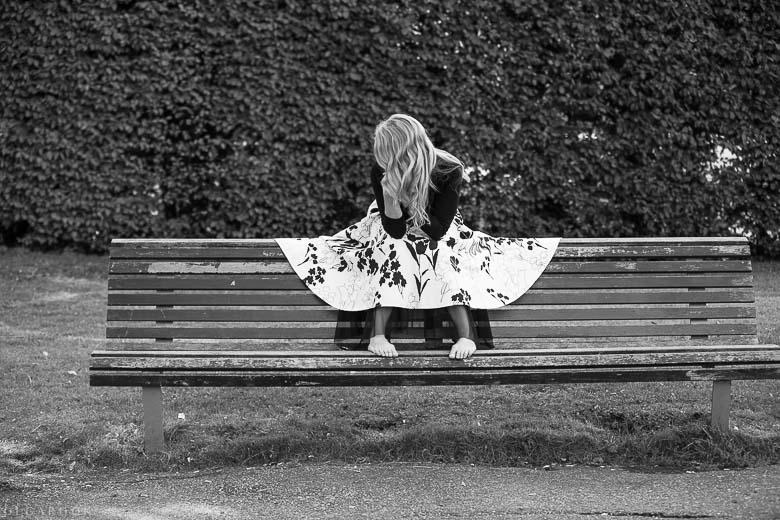 fotoshoot-blogger-Instagram-zwartwit-OlgaRookPhotography-26